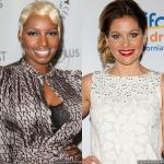 NeNe Leakes and Candance Cameron Reportedly Cast on