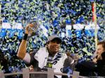 Super Bowl XLVIII Telecast Sets New Viewership Record
