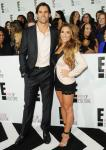 Jessie James and Eric Decker Welcome Daughter