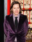 Wes Anderson Wants to Make Movie in Outer Space