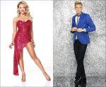 dwts pro dancer peta murgatroyd calls cody simpsons