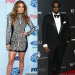 Jennifer Lopez Beats Sean