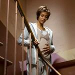 First Footage of NBC's 'Rosemary's Baby' Shows Joy and Fear