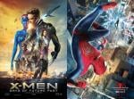'X-Men' Clip in 'Amazing Spider-Man 2' End Credits Explained
