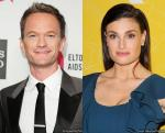Neil Patrick Harris, Idina Menzel Among Performers at Tony Awards