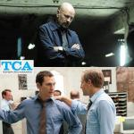 2014 TCA Awards Nominees Include 'Breaking Bad', 'True Detective'