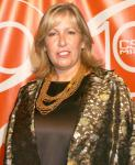 Carol Mendelsohn Quits as