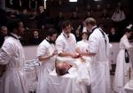 Clive Owen Is Ruthless Doctor in 'The Knick' First Trailer
