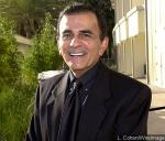 Judge Allows Casey Kasem