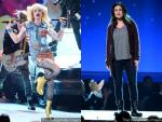 Video: Neil Patrick Harris, Idina Menzel and More Perform at 2014 Tony Awards