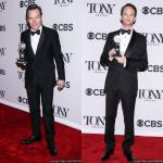 Tony Awards 2014: Full Winners List Includes Bryan Cranston and Neil Patrick Harris