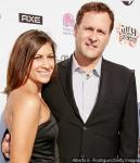 'Full House' Cast Reunites at Dave Coulier and Melissa Bring's Wedding