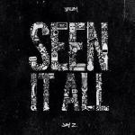 Jeezy Drops New Track 'Seen It All' Ft. Jay-Z, Announces New Album Release Date