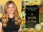 'Frozen' Director Jennifer Lee to Adapt 'A Wrinkle in Time' for Disney