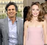 Mark Ruffalo, Rachel McAdams Join Catholic Church Sex Abuse Scandal Film