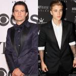 Orlando Bloom on Justin Bieber Fight: Everyone Says I