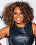 Report: Sherri Shepherd's Surrogate Gives Birth as Actress Refuses to Be Named Parent