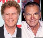 Will Ferrell Eying Russ Meyer Role in