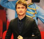 Daniel Radcliffe Repays Taxi Fare Two Years After Partying With Dublin Soccer Team
