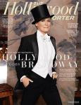 Glenn Close Opens Up About Her Remarkable Childhood in Cult