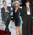 Diplo Continues Taylor Swift Twitter Feud, Calls Lorde a 'High School Student'