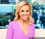 Elisabeth Hasselbeck Opens Up About Health Scare During 'Fox and Friends' Return