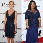 Katherine Heigl Addresses Feud With Shonda Rhimes: 'I'm Sorry That She Feels That Way'