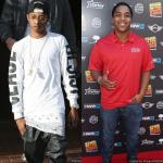 Lil Twist Accused of Hitting Chris Massey With Brass Knuckles and Robbing Him