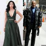 Sarah Silverman Clarifies Bill Cosby Rape Joke