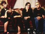 'The Osbournes' Revival May Land on VH1