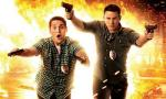 Sony Develops Female '21 Jump Street' Movie