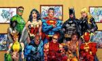George Miller's Canceled 'Justice League' Movie Gets Documentary