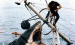 'Jaws' Returning to Big Screen for 40th Anniversary