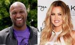 Lamar Odom Believes There's Still Chance for Him to Win Khloe Kardashian Back