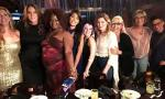 Caitlyn Jenner Enjoys Dinner With 'Powerful' Trans Women in N.Y.C