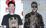 Deadmau5 Trashes Justin Bieber, Diplo and Skrillex's 'Where Are U Now'