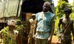 Netflix's 'Beasts of No Nation' Debuts Intense Teaser Trailer