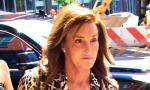 Caitlyn Jenner Talks About Her 'Responsibility' to Transgender Community in New Post