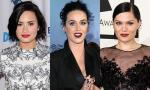 Demi Lovato Denies Ripping Off Katy Perry and Jessie J on New Single 'Cool for the Summer'