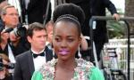 Lupita Nyong'o to Make New York Stage Debut in Danai Gurira's Play 'Eclipsed'