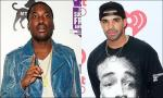 Meek Mill Takes More Shots at Drake During Nicki Minaj's Brooklyn Concert