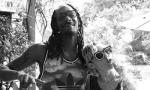 Miley Cyrus Joins Snoop Dogg in Afternoon Marijuana Smoke Session
