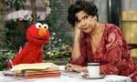 Sonia Manzano Leaving 'Sesame Street' as Maria