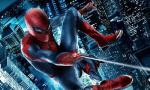 Spider-Man Will Have Bigger Role in 'Captain America: Civil War'