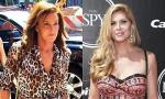 Caitlyn Jenner Celebrates Candis Cayne's Birthday With Intimate Dinner