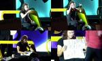 Video: Harry Styles Fixes Grammar on a Fan's Sign During Concert