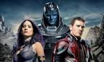 'X-Men: Apocalypse' Official Synopsis Revealed