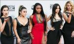 Normani Kordei Apologizes for Skipping Fifth Harmony's Dates Due to Someone's Death