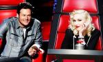 Gwen Stefani and Blake Shelton to Pair Up on 'The Voice'