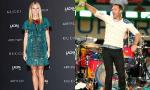 Gwyneth Paltrow Supports Ex Chris Martin at Super Bowl. See the Evidence
